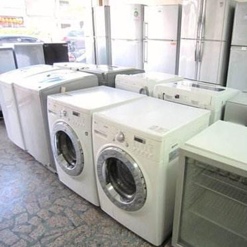 黑龙江回收二手设备公司