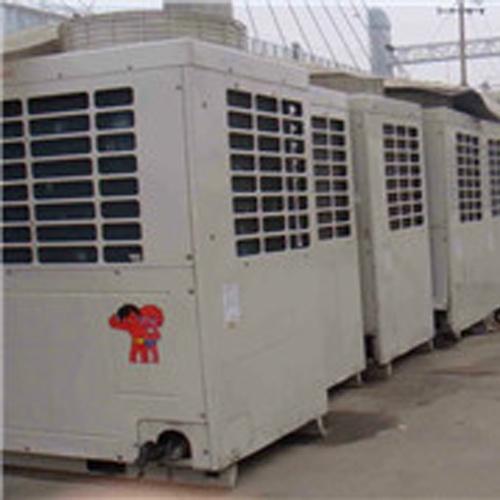电机电器回收